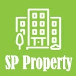 SP Property v.3.0