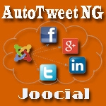 AutoTweet NG Joocial v.8.20.0