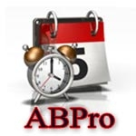 Appointment Booking Pro v.4.0.1