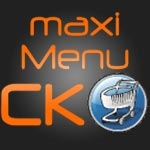 Patch Maximenu CK - Virtuemart 3 v.3.0.5