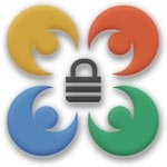 jSecure Authentication v.3.5 RUS