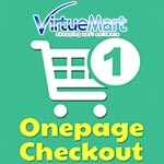 VP One Page Checkout v.5.8 RUS