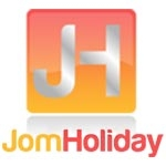 JomHoliday Business v.3.2