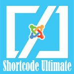 Shortcode Ultimate v.3.9.1 RUS