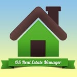 OS Real Estate Manager Pro v.3.9.3 RUS