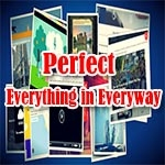 Perfect Everything in Everyway v.2.0.13
