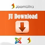 JU Download Premium v.1.2.8