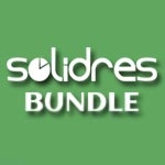 Solidres BUNDLE v.1.8.3 RUS