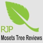 Mosets Tree Reviews v.3.2.1