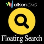 aikon Floating Search RUS v.1.2