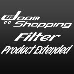 Filter Product Extended v.4.8.1