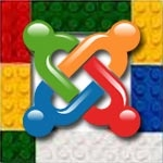 Base Build Joomla v.1.0.4