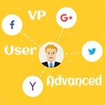VP Advanced User v.1.4