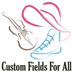 Custom Fields For All v.4.0.0 RUS