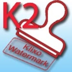 Klixo Watermark for K2 v.1.2.8