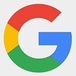 Google Structured Data Markup v.4.0.8
