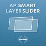 AP Smart LayerSlider v.3.4