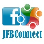 JFBConnect v.8.0.5 RUS