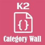 K2 Category Wall v.1.10.0