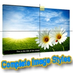 Complete Image Styles v.2.1.5