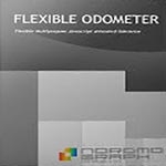 Flexible Odometer v.1.1.3
