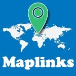 Maplink Collection v.2.4.0