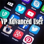 VP Advanced User v.1.6