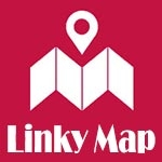 Linky Map v.2.3.6 RUS