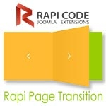 Rapi Page Transition v.1.0