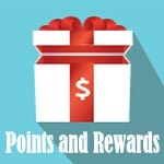 Points and Rewards v.1.24
