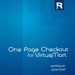 One Page Checkout for VirtueMart v.2.0.338