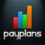 Payplans v.3.5.1 RUS + All Apps