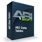 ARI Data Tables v.1.16.1