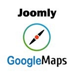 Joomly Google Map v.2.0.3 RUS