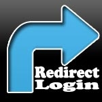 Redirect on Login Pro 4.0.6 RUS