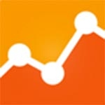 JA Google Analytics v.1.0.6