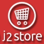 J2 Store Professional