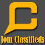 Jom Classifieds v.3.5.1 RUS