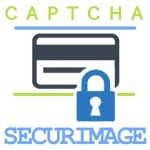 SecurImages Captcha v.3.8.5 RUS