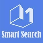 Minitek Smart Search v.1.0.8