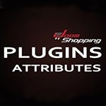 Plugins Attributes v.4.0.7