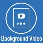 JUX Background Video v.2.0.9