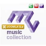 Music Collection v.3.0.7