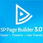 SP Page Builder Agency
