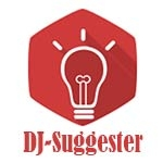 DJ-Suggester v.2.6.0 RUS