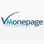 VM One Page Checkout v.2.3.2