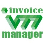 Invoice Manager v.3.2.2 RUS