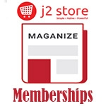 Subscriptions and Memberships v.2.0.12