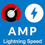 Accelerated Mobile Pages v.2.1