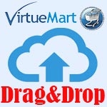 Drag and Drop Files for VM v.1.0
